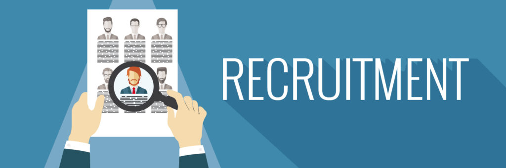 Jobs in India with Accord Consultants Placement agency in India