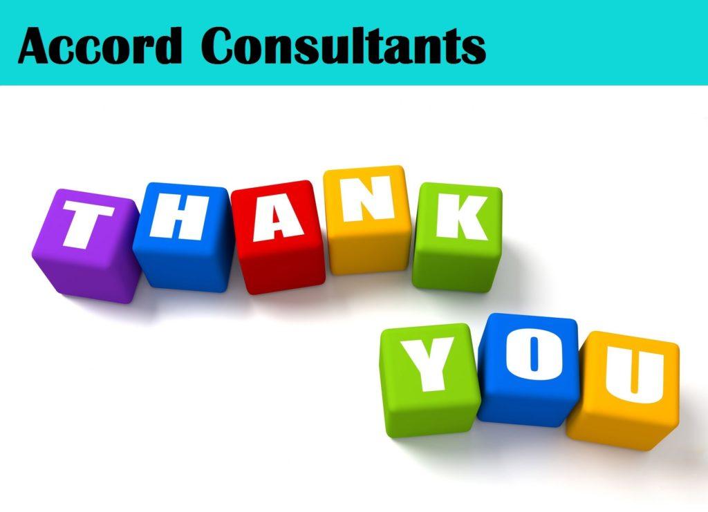 best-placement-consultants-in-Delhi-Bangalore-Chennai-Pune-Ahmadabad-india