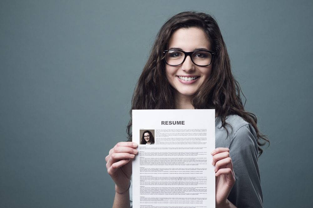 How to write resume Tips to write best resume Accord Consultants