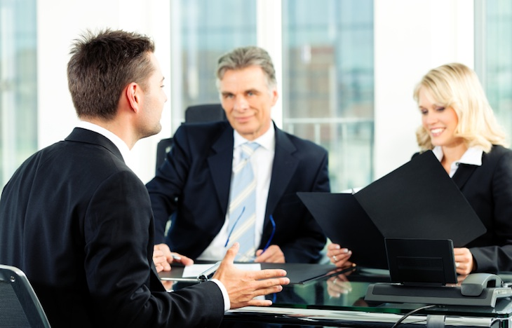 Best Interview Questions to ask at Job Interview